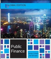 Public Finance 10e - Rosen, Harvey S.