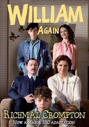William Again - TV Tie-in edition - Crompton, Richmal