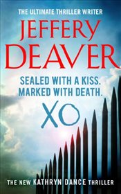Xo - Deaver, Jeffery