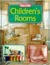 Children Rooms - Ashworth, Annie