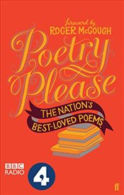 Poetry Please - McGough, Roger