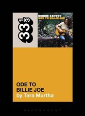 Bobbie Gentrys Ode to Billie Joe  - Murtha, Tara