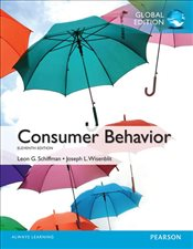 Consumer Behaviour 11e PGE - SCHIFFMAN, LEON G