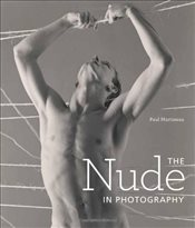Nude in Photography - Martineau, Paul