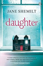 Daughter - Shemilt, Jane
