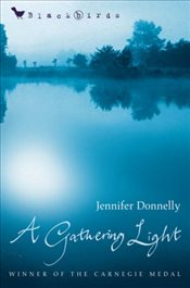 Gathering Light (Bloomsbury Educational Editions) - Donnelly, Jennifer