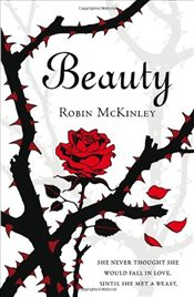Beauty - McKinley, Robin
