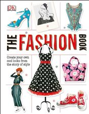 Fashion Book -