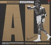 Treasures of Muhammad Ali - Newsham, Gavin