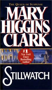 STILLWATCH - Clark, Mary Higgins
