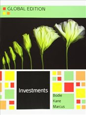 Investments 10e : Global Edition - Bodie, Zvi