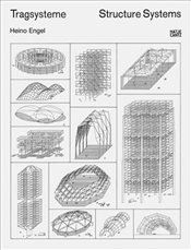 Structure Systems - Engel, Heino