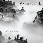 Wynn Bullock : Revelations - Art, High Museum of
