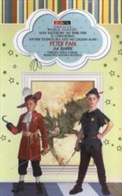 Peter Pan : Timeless World Classic - Barrie, James Matthew