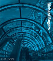 Richard Rogers Complete Works : Volume 1 - Powell, Kenneth