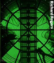 Richard Rogers Complete Works : Volume 2 - Powell, Kenneth