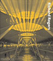 Richard Rogers Complete Works : Volume 3 - Powell, Kenneth