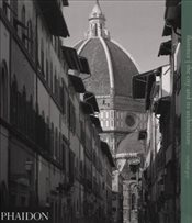 Florence : The City and Its Architecture - Goy, Richard J.