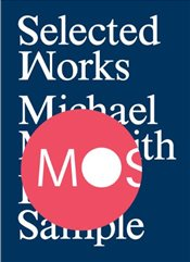Mos : Selected Works - Meredith, Michael