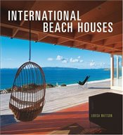 International Beach Houses - Wattson, Louisa