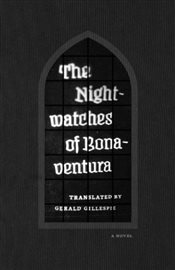 Nightwatches of Bonaventura - Bonaventura,