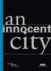 An Innocent City -