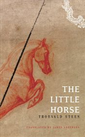 Little Horse - Steen, Thorvald