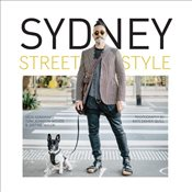 Sydney Street Style - Johnson-woods, Toni