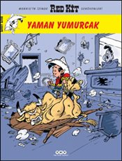 Red Kit 78 : Yaman Yumurcak - Aschde