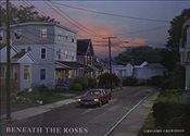 Beneath the Roses - Crewdson, Gregory