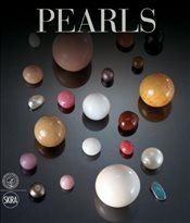 Pearls : The General Catalogue - Bari, Hubert