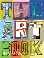 Art Book : Mini Format - Phaidon Editors