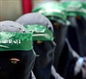 Political Ideology of Hamas : A Grassroots Perspective  - Jensen, Michael Irving