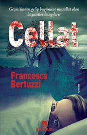 Cellat - Bertuzzi, Francesca