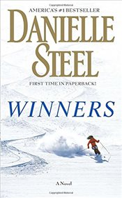 Winners - Steel, Danielle