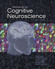 Principles of Cognitive Neuroscience 2E - Purves, Dale