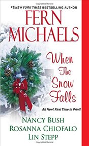 When the Snow Falls - Michaels, Fern