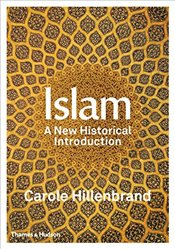 Islam : A New Historical Introduction - Hillenbrand, Carole