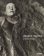 Object:Photo: Modern Photographs 1909-1949: The Thomas Walther Collection at the Museum of Modern Ar - Abbaspour, Mitra
