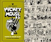 Walt Disneys Mickey Mouse Vol. 2 - Gottfredson, Floyd