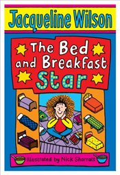 Bed and Breakfast Star - Wilson, Jacqueline