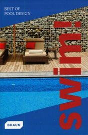 Swim! Best of Pool Design -