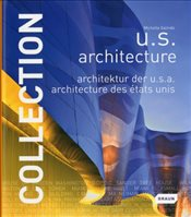 Collection : U.S. Architecture - Galindo, Michelle