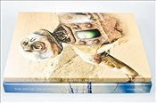 Art of Jim Burns: Hyperluminal (Limited Edition) -