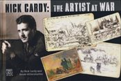 Nick Cardy: The Artist At War - Cardy, Nick