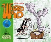 Wizard of Id: The Dailies & Sundays - 1973 - Parker, Brant