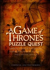 Game of Thrones Puzzle Quest - Dedopulos, Tim