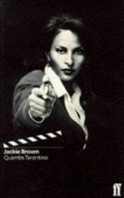 JACKIE BROWN - Tarantino, Quentin