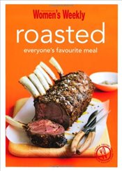 Roasted (The Australian Womens Weekly Minis) - Weekly, The Australian Womens