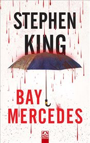 Bay Mercedes - King, Stephen